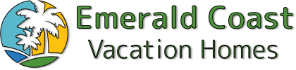 Emerald Coast Vacation Homes - News - Education - Resources